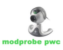 Problem: Nach einem Kernelupdate durch YOU (Suse Update) funktioniert die Logitech Webcam nicht mehr pwc modprobe logitech webcam linux kernel saillard quickcam pwcx pwc.ko pwcx.ko Momentan nicht möglich: modprobe pwc